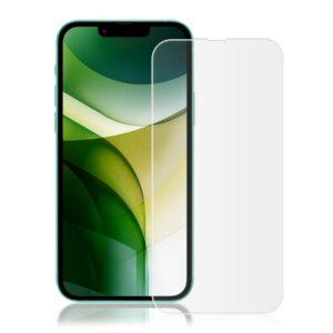 iPhone 13 Pro Premium Panzerglas Displayschutz Casefriendly