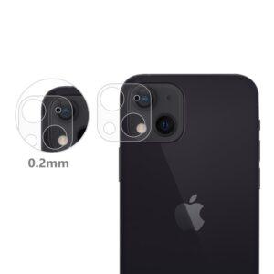 iPhone 13 Kamera Panzerglas