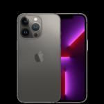 iPhone 13 Pro Zubehör