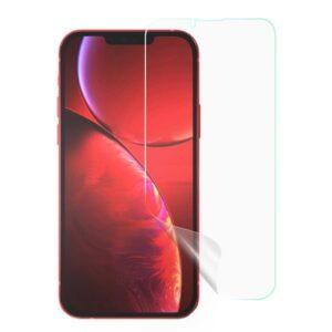 iPhone 13 iPhone 13 Pro HD Display Schutzfolie Matt entspiegelt