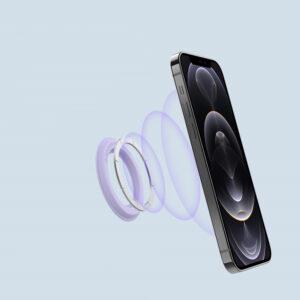 Snap Hold MagSafe magnetische iPhone Universal Halterung